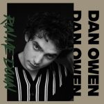 Dan Owen singer-songwriter