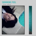 Bess Atwell - Swimming Pool