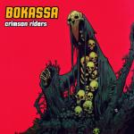 Bokassa - Vultures