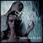 Signs of Algorithm - Skincrawler