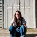 cover Angie McMahon - Salt
