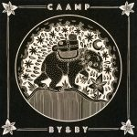 cover Caamp - By and By