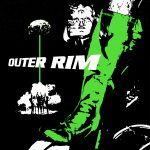 FEET - Outer Rim