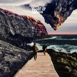 Wolf and Moon - Situations