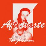 The Academic - Aftertaste Artwork