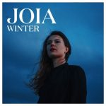 JOIA - Winter
