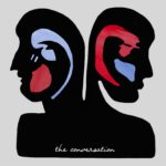 James Walker - The Conversation